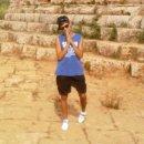 Photo de abdou382