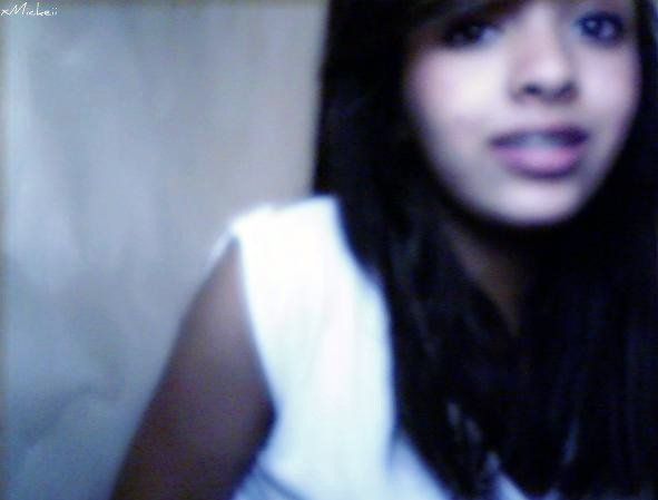 J'ai mal aux joues a force de faker des sourires pour quon pense que jvais bien !