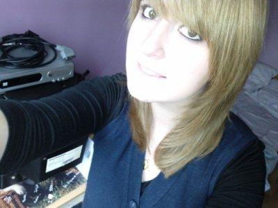 Laura ma cousine , Elle me manque <3