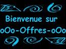 Photo de oOo-Offres-oOo