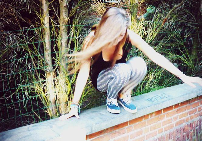 Douleurs muettes.