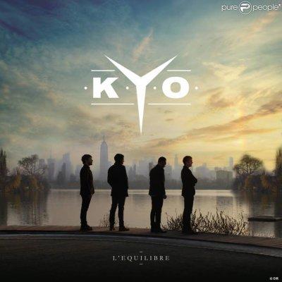 Kyo_l'équilibre