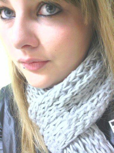 GwendolLine Aime Moi Tel Que Je Suis Ou Degage ;) <3
