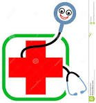jeux de role medical