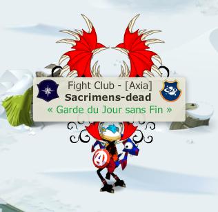 Blog de Sacrimens-dead