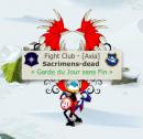 Photo de Sacrimens-dead
