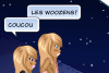 Trick--Woozworld
