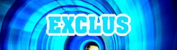 Exclus