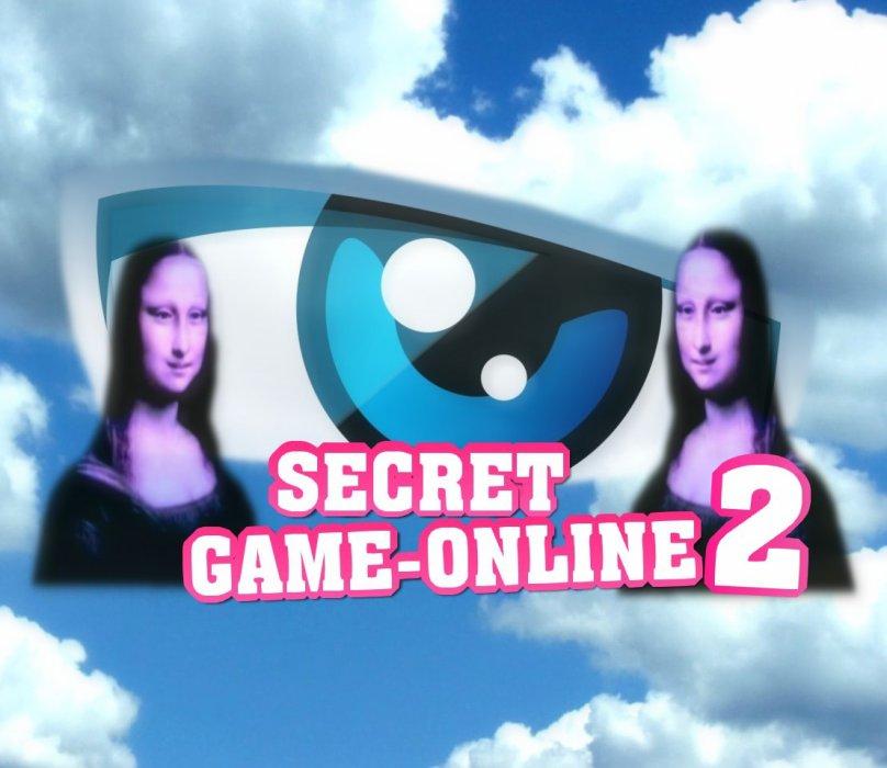 Secret Game Online Saison 2