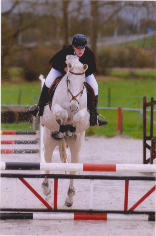 Concours Mariembourg 04/11/2012