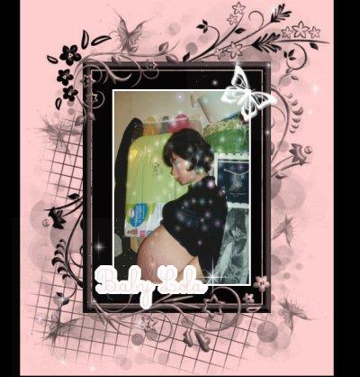 ●๋•  Mαmαn n° 13   ;  Ɓɑby Lola      ●๋•