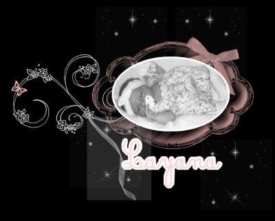 ●๋•  Mαmαn n° 16  ;  Ɓɑby Lɑyɑnɑ  ●๋•