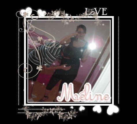 ●๋•  Mαmαn n° 21  ;  Ɓɑby Méline   ●๋•