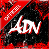 ADNcrewOFFICIEL
