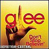 Glee - Don't Stop Believin