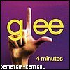 Glee - Minutes (4)