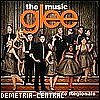 Glee - Don't Stop Believin (version studio!)