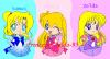Zelda-Peach-Samus