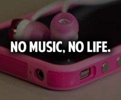 *Musique*