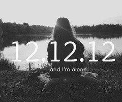 - 12.12.12 !