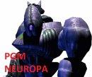 Photo de PGMNeuropa
