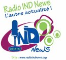 Photo de radioindnews