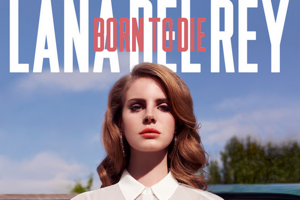 ~ Born to die & Paradise ~