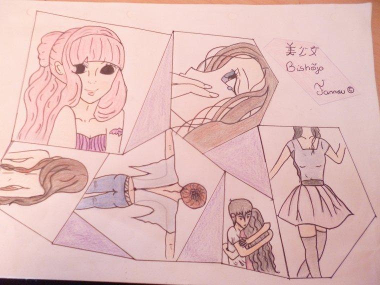 Drawing♥