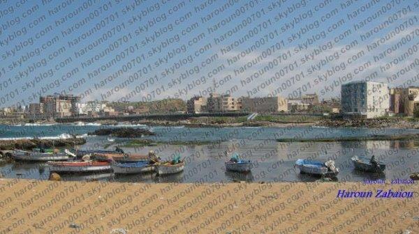 El hammam ( rabta)