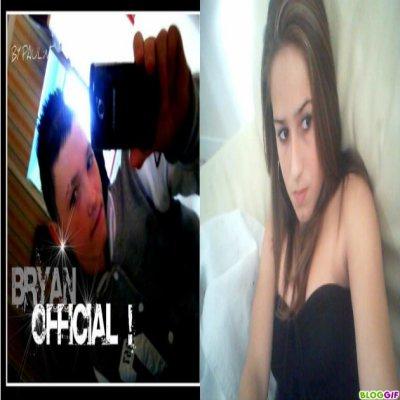 Duel Bryan et Juliette