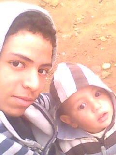 ayoub and  ilyass