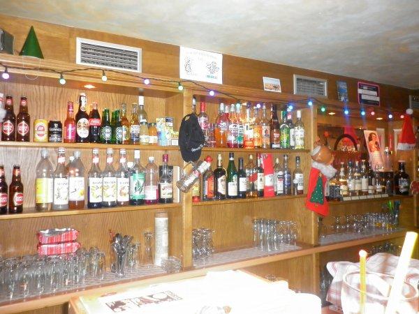 Bar A Clèmant