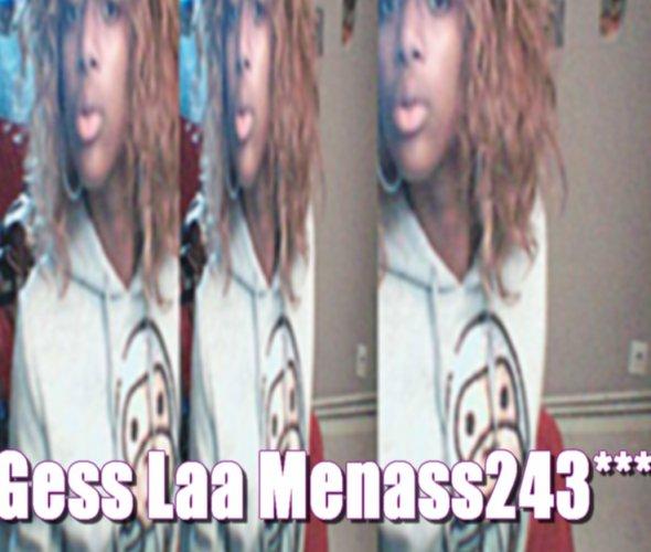 Blog de Lamenace-243