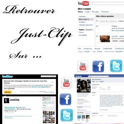 Just-Clip.