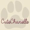cuteCHANELLE