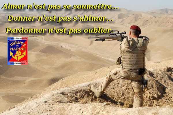 https://www.facebook.com/CitationDuMarsouin