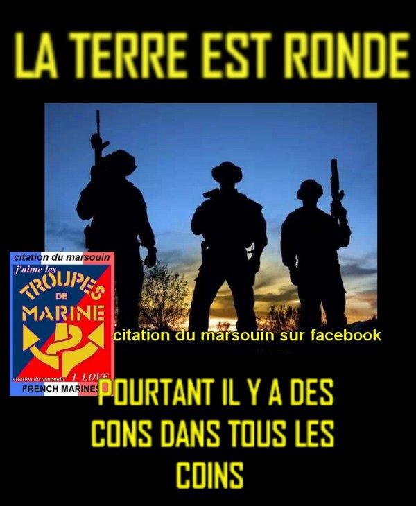 http://citation-du-marsouin.over-blog.com/