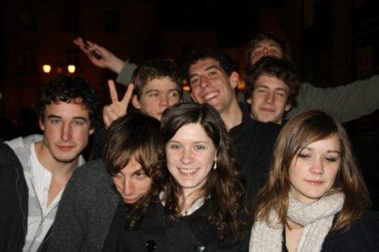 photo prise le 17/02/2011