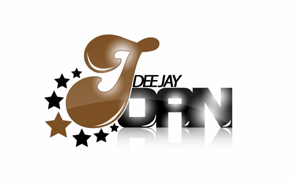 DJ JOAN