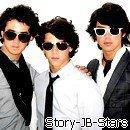 Photo de Story-JB-Stars