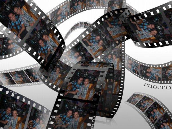 ********* ST REMY EN ROLLAT LE 17.09**********