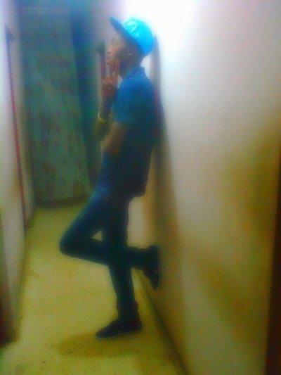 le style ma life