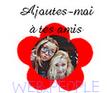 . » Bienvenue sur WEBxPEOPLE ©  .