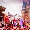 Exclusivement-Disney