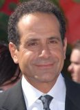 Photo de tonyshalhoub