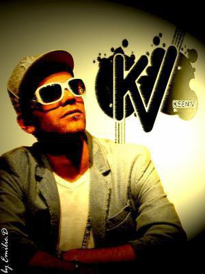 Keen'V (l)     Mon idole (l)         I LOVE YOU...(l)