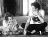 Harry Styles et Louis Tomlinson <3