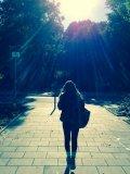 Photo de IllumiJulia