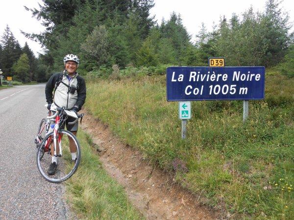 Fous… Allier? (8/08/2014)