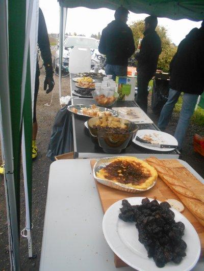 Le Toboggan Meudonnais, à Meudon (18/10/2015)